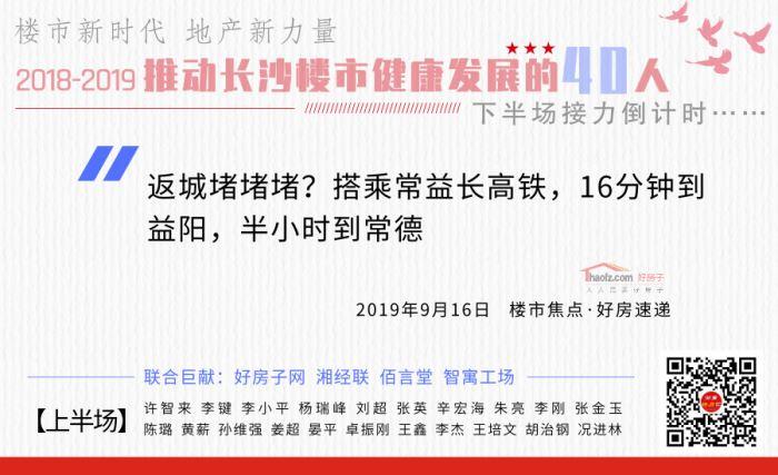 http://awantari.com/caijingfenxi/60676.html