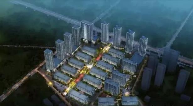 好消息不断!长沙今年开建公租房8000套以上,发放租赁补贴2000户
