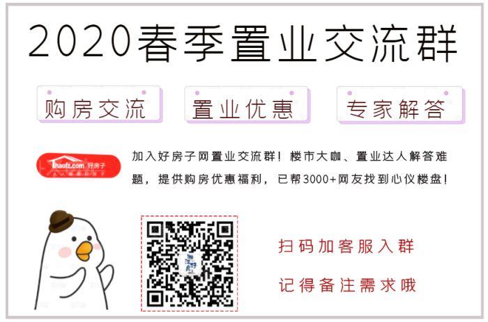 http://www.umeiwen.com/shenghuojia/1748082.html