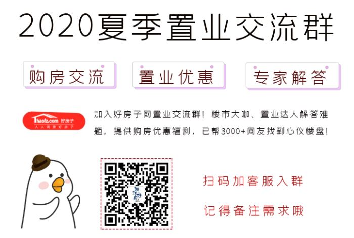 http://blogdeonda.com/chalingzatan/222095.html
