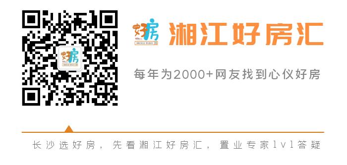 http://www.pingjiangbbs.com/pingjianglvyou/51073.html