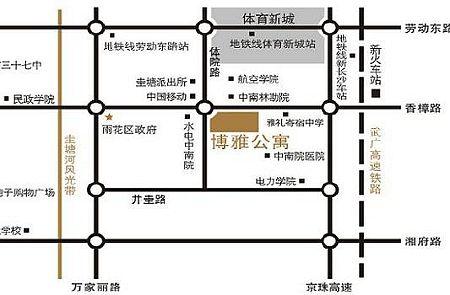东南v3菱悦启动电路图