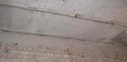 老房装修水电改造系列之一:水电设计十六字