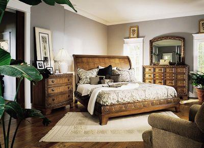 地板颜色与家具风格搭配秘诀