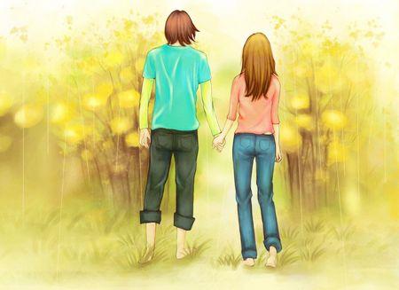 爱情最经典的一句话_最优的QQ空间情侣图片 你把甜蜜印在了我的嘴唇