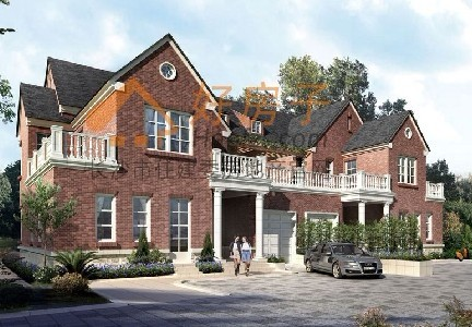 250平方米的房子設計圖