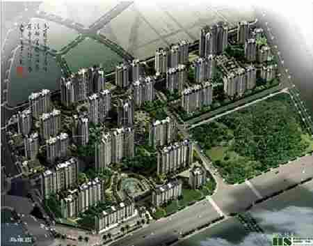 开发商:湖南省新康桥房地产开发有限公司 最新动态:嘉宇盛世华章,在