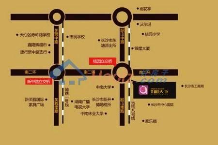 地图 450_300
