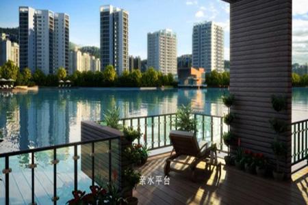 长沙二环内唯一的都市半岛湖湾,千年学府岳麓书院,湖湘文化起源湘江