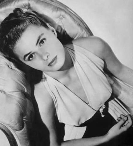 美国百年来最伟大的十位女演员