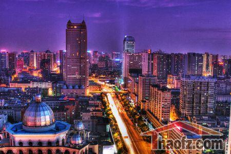 长沙五一商圈GDP_凯乐国际城 房源价格接近楼面地价 这个地段的房子你买了不亏 资讯中心 好房子网