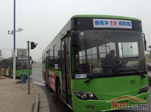 苏州游一公交车_苏州26路公交车最后一班是几点_