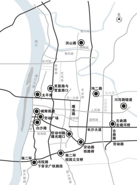 地图 444_600 竖版 竖屏