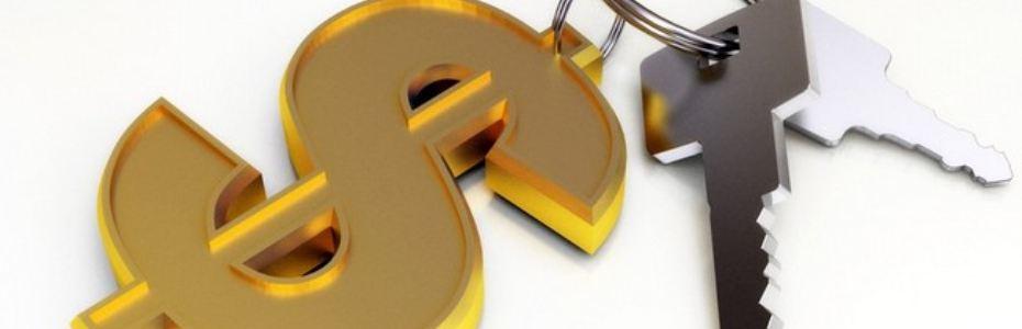 多家银行推出公积金或工资等多种形式办无抵押贷款
