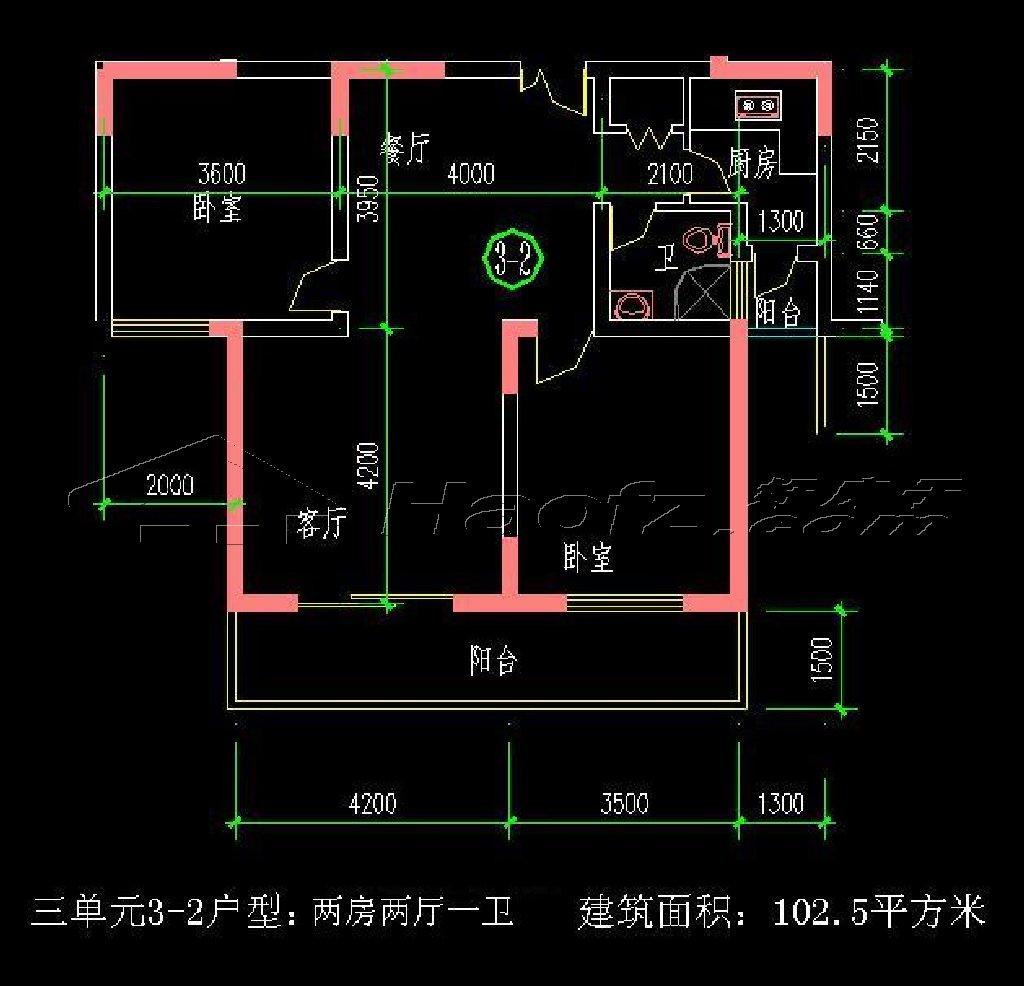 忠华龙72v 电池接线图