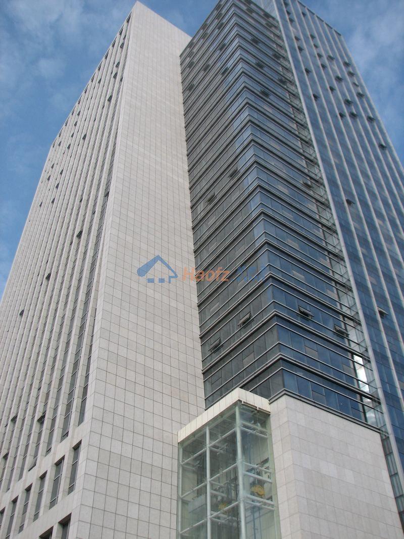 双帆华晨大厦(高桥大厦)图片-楼盘总览 - 好房子网