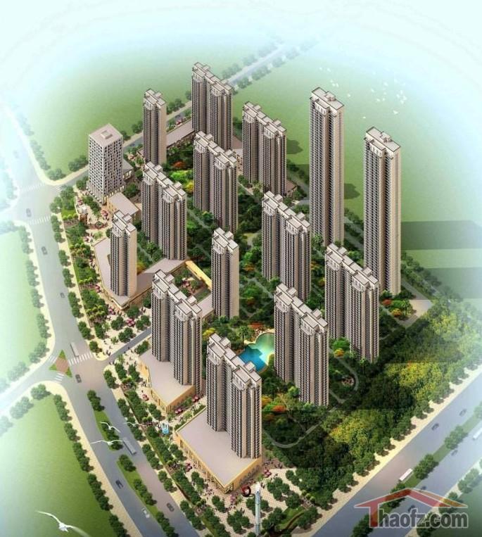 观澜国际40万方国际青年住区,位于武汉四新国际新区核心,紧邻新二环。项目占地面积约10万方,建筑面积约34万方,由15栋高层、超高层建筑组成,预计分4期开发。   【四新国际规划核心 代言城市价值】   武汉四新国际新区是政府重点打造的现代化国际新城,规划面积17.43平方公里,未来规划人口25万。未来将成为武汉市重要的商业中心、汉阳区政治商务中心、武汉领事馆区、汉阳乃至武汉的城市客厅。依托于国际化前沿规划,区域形成以两轴、双心、两带为主体的规划结构。即两轴:四新大道城市之脊、江城大道城市发