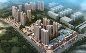 南京:江北新区出台安居新政扩大人才购房服务对象_资讯中心
