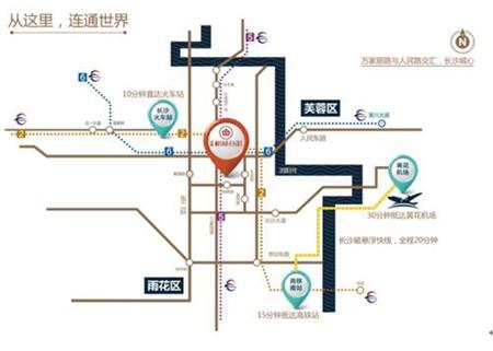 电路 电路图 电子 设计 素材 原理图 450_321