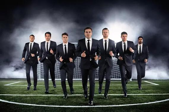 2016欧洲杯夺冠大热门分析