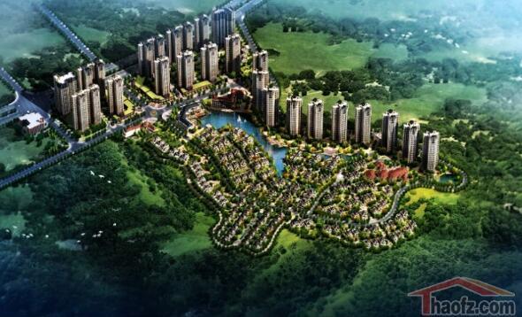 中国最大的半岛