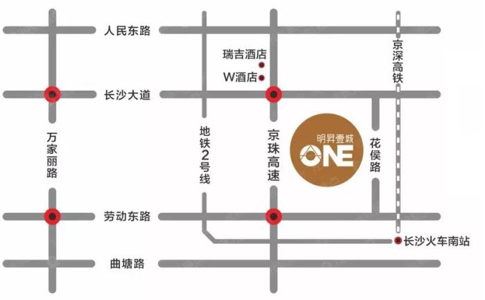 最新拿证 金辉优步花园、明�N壹城两项目拿证400余套房源即将启筹!